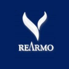 rearmo